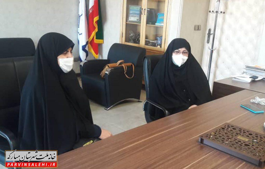 بیمارستان محمد رسول الله (ص) مبارکه به دستگاه سی تی اسکن جدید ۱۶ اسلایدی مجهز خواهد شد
