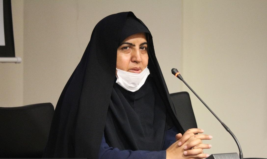 شاخص های بهداشت و سلامت در ایران بالاتر از میانگین منطقهای است/ تفکر انقلابی و روحیه جهادی راه پیشرفت کشور در عرصههای مختلف است