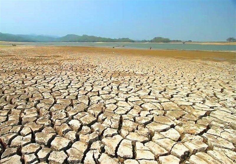 ۱۰ میلیارد و ۴۹۳ میلیون تومان عوارض خشکسالی ۹۶-۹۷ برای کشاروزان شهرستان تخصیص پیدا کرد