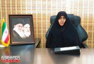 هشدار دکتر صالحی به وزیر صمت، برای واگذاری مدیریت پلیاکریل عجله نکنید