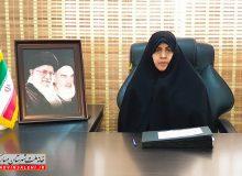 دکتر صالحی به مناسبت شوراها، کارگر و بزرگداشت مقام معلم پیام تبریکی صادر کرد