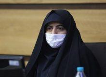 اعتراض دکتر صالحی به صدور مجوز محیط زیست برای پروژه انتقال آب ونک- سولگان به دشت های رفسنجان
