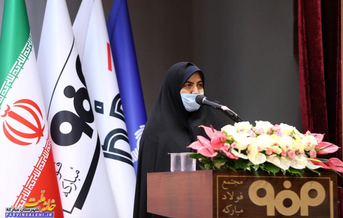 عضو کمیسیون بهداشت خبر داد: مطرح کردن درخواست پرستاران اصفهانی در اولین نشست کمیسیون بهداشت مجلس