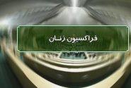 درخواست دکتر صالحی و دیگر اعضای فراکسیون زنان مجلس به رئیس دستگاه قضا برای عفو زندانیان زن