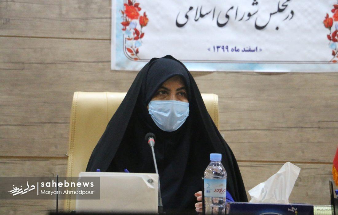 نماینده مردم شهرستان مبارکه در مجلس شورای اسلامی: همه وظیفه داریم پاسخگوی مطالبات كارگران باشیم